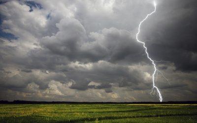 La meteorología está de moda